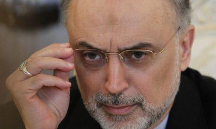 Iran, July 10: FM Salehi — US Should Cooperate With Iran