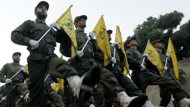 Lebanon Spotlight: Leading Hezbollah Commander Assassinated — Did Israel Do It?