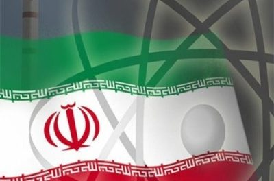 Iran Round-Up, Oct 29: 2nd Day of Nuclear Talks With IAEA