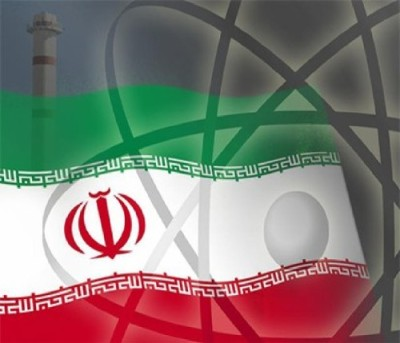 Iran Daily, April 22: Tehran Sets Out Its Lines for Renewed Nuclear Talks on Wednesday