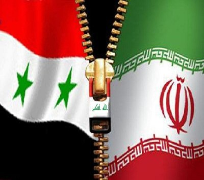 Iran, Sept 2: A Regime Split Opens Over Syria