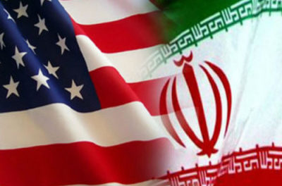 "Iran Video Analysis: US Hard-liners, Deception, & the Quest for ""Permanent Conflict"""