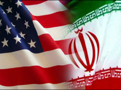 "Iran Round-Up, Nov 3: Supreme Leader ""US is Most Hated Power Among Nations"""