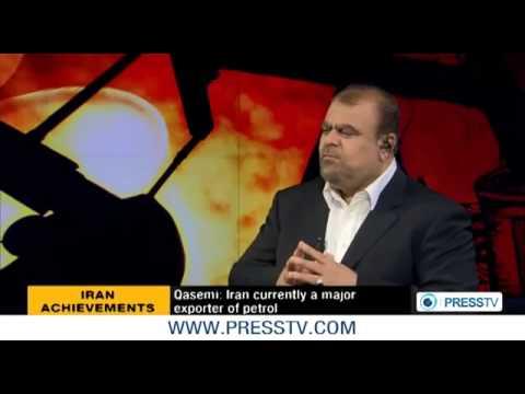 Iran, July 26: More Propaganda, Lies, and Oil