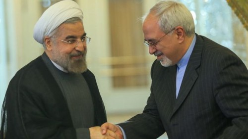 Iran Analysis: Interpreting a New Foreign Minister & a New Foreign Policy
