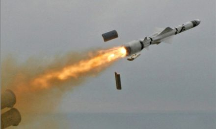 """Iran Today: """"Syria is Deterring US Attack"""""""