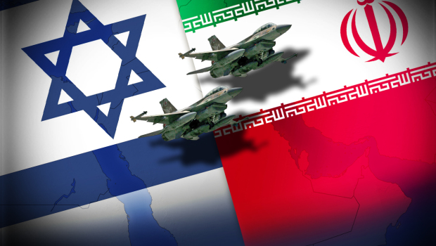 "Iran, August 29: Tehran Warns Israel Will ""Burn"" If Syria Attacked"
