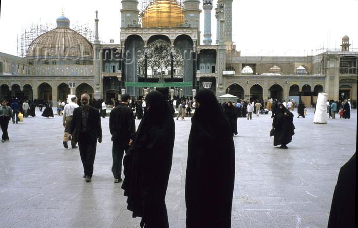 "Iran Shocker: Tehran Threatens US — Luring ""Hispanics"" With Revolutionary Islam!"