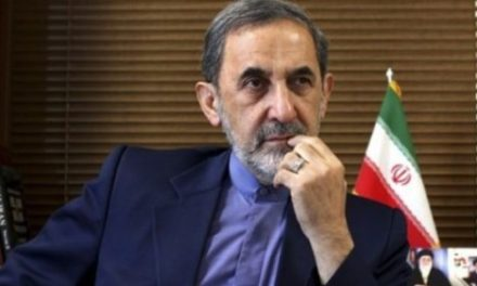 "Iran, Mar 6: Supreme Leader's Top Aide: ""US Must Surrender to Us"""