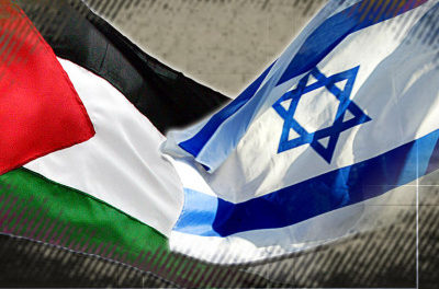 Palestine Daily, Jan 5: Israel to Ask US Congress to Cut Funds to Palestinian Authority