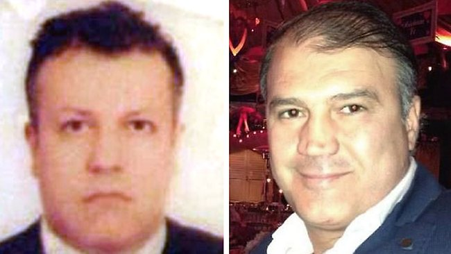 Syria Audio Analysis: Why Were 2 Turkey Pilots Abducted in Lebanon?