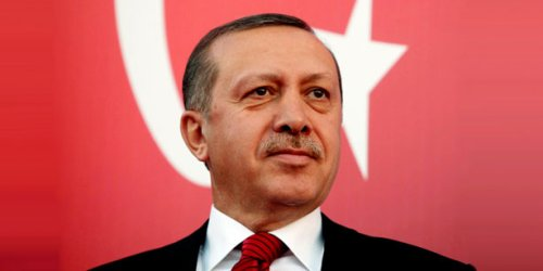 Turkey: Erdogan Replaces 10 Ministers Amid Corruption Probe