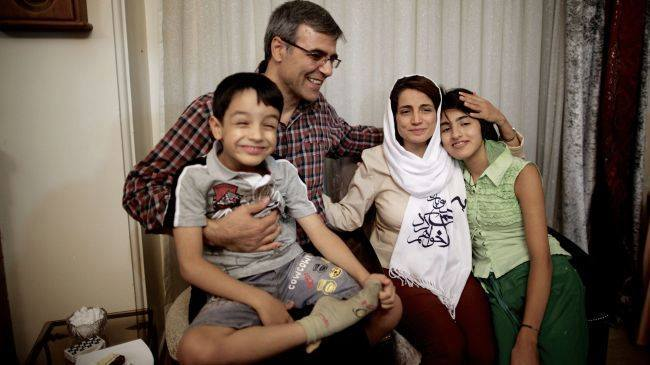 Iran Special: 16 Political Prisoners Released — More to Come, including Mousavi and Karroubi?