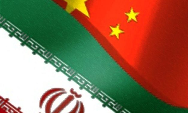 """Iran, Sept 5: Syria Front — Tehran Condemns """"Takfiris"""", Warns China"""