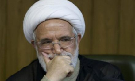 """Iran Round-Up, Oct 23: Ongoing House Arrest """"Seriously Damaging"""" Opposition Leader Karroubi"""