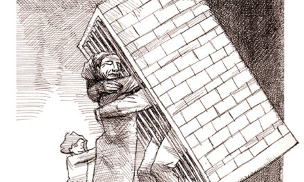 Iran Analysis: How Many Political Prisoners Can Rouhani Free?