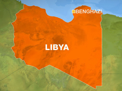 Libya Spotlight: A Currency Crisis Joins Political Instability