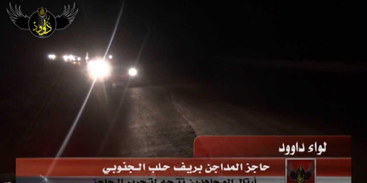 Syria Special Updated: Iran's Military, Assad's Shia Militias, & The Raw Videos