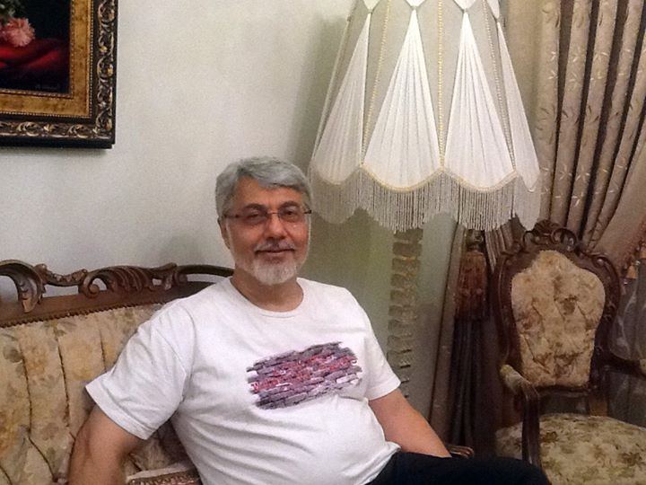 Iran Round-Up, Oct 4: Another Political Prisoner is Freed