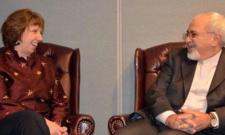 Iran Round-Up, Oct 15: Nuclear Talks Begin in Geneva