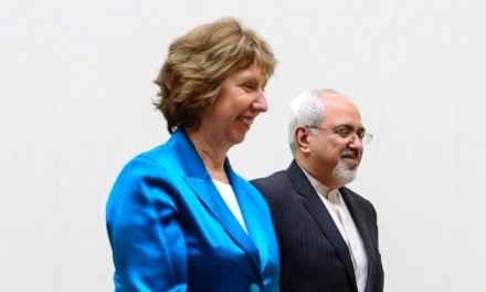 "Iran Round-Up, Oct 16: ""Very Useful"" Nuclear Talks in Geneva"