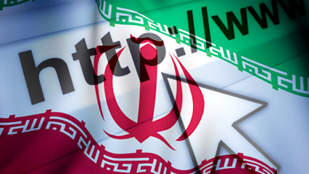 Iran Analysis: When US Sanctions — and Not Tehran — Block Websites & Applications
