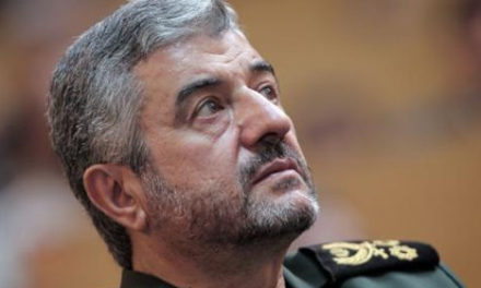"Iran Daily, Jan 28: Head of Revolutionary Guards — ""Jerusalem Will Be Liberated Soon"""