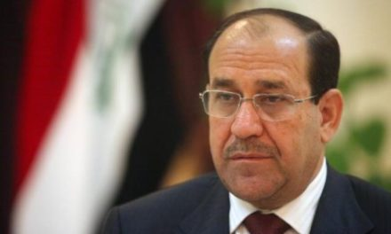 Iraq Daily, July 5: Maliki — I Will Stand for 3rd Term as Prime Minister