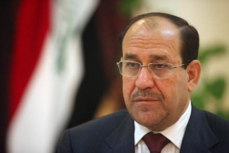 "Iraq Daily, June 25:  PM Maliki Rejects ""Emergency"" Government as ""Coup"""