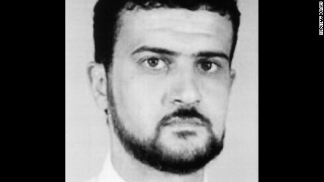 Libya Summary: US Forces Seize Suspect in 1998 Embassy Bombings