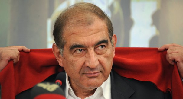 Syria Political Round-Up, Oct 17: Deputy PM Says Geneva Conference on November 23-24