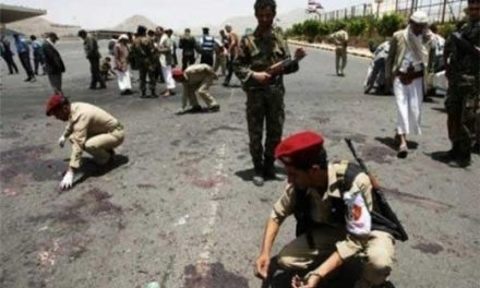 Yemen Spotlight: 6 Soldiers Killed in Suicide Bomb Attack in Abyan Province