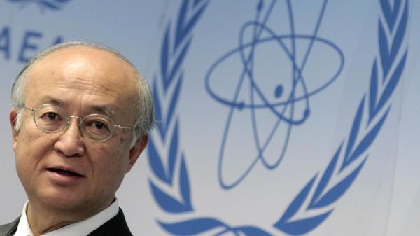Iran Daily, Nov 19: IAEA – Tehran is Dismantling Its Nuclear Centrifuges