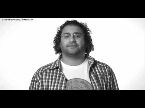 Egypt Spotlight: Activist Abd El Fattah Among 50+ Arrested in Crackdown on Protests