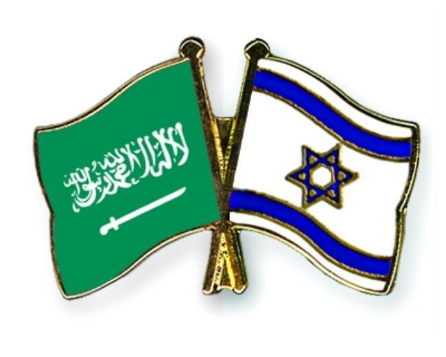 Israel & Saudi Arabia Op-Ed: Will Iran Bring an Israeli-Saudi Alliance?