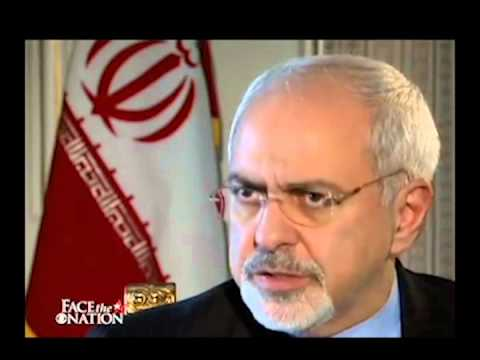 Iran Today, Dec 23: Technical Talks on Nuclear Deal Suspended Until After Christmas
