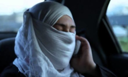 Syria Spotlight: Worsening Violence Against Women