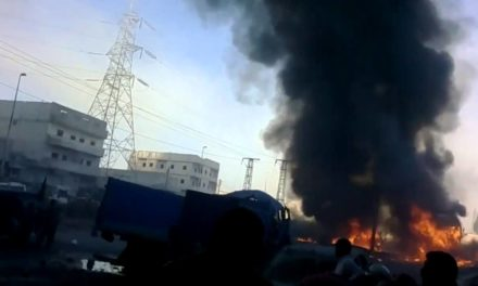 Syria Today, Dec 23: 2nd Week of Deadly Regime Bombs on Aleppo