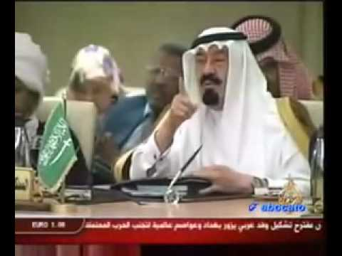 Syria Today, Dec 30: Saudi Arabia Flexes Its Muscles — Aid to Lebanon, Alliance with France