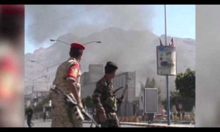 Yemen Spotlight: At Least 52 Killed in Suicide Bombing of Defense Ministry