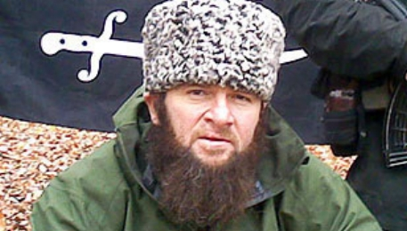 "Russia: Intelligence Services ""Cannot Confirm Death Of Caucasus Emirate Leader Dokku Umarov"""