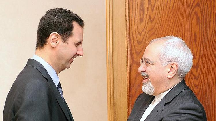 Iran Daily, Jan 20: Will Tehran Be at Top Table at Syria Conference?