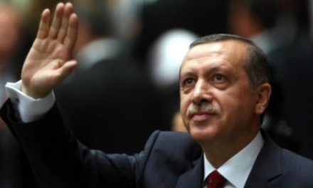 Turkey Analysis: What's Important About Erdogan 's Threat to Facebook & YouTube