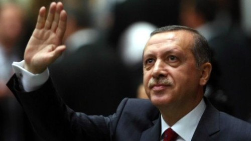 Iran Daily, Jan 29: Tehran Hosts Turkey's PM Erdogan