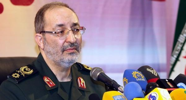 "Iran Daily, Jan 25: Military Commander ""We Will Destroy US If It Attacks"""