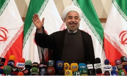 "Iran Daily, Feb 5: Rouhani Challenges His ""Illiterate"" Critics Over Nuclear Negotiations"