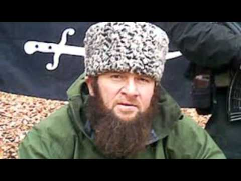 Russia: Caucasus Emirate's Vilayat Dagestan Warn Of More Suicide Bombings Unless Moscow Ends Operations In Caucasus