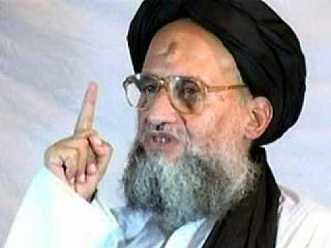 Syria: Statement of Al Qa'eda Leader al-Zawahiri