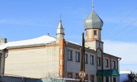 "Russia: ""No Backlash"" Against Volgograd Muslims After Bombings"