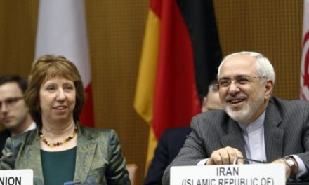 """Iran Daily, Feb 20: """"Constructive and Useful"""" Nuclear Talks in Vienna"""